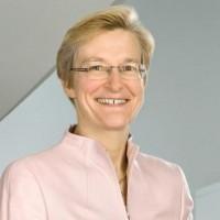 Isabelle Roux-Buisson succèce à Henri Viard à la tête de Computacenter France.