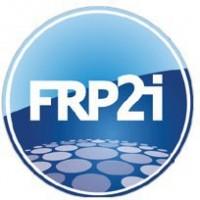La FRP2i veut mieux capitaliser sur la puissance d'achat de ses membres