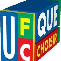 La Cour d'Appel de Paris a rejeté la demande de l'UFC Que Choisir dans le duel judiciaire qui l'opposait à HP sur la vente liée d'OS et de PC. (crédit photo : DR)