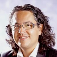 Arnaud Le Hung était jusqu'ici directeur marketing EMEA de Ruckus Wireless.