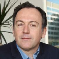 Olivier Inglès, le DG d'Eptimum, revendique pour la société qu'il dirige l'une des premières places dans les rangs des revendeurs français d'Office 365.