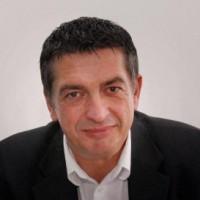 Pascal Chavernac, le président de Résadia, veut donner une valeur plus forte au groupement de revendeurs.