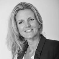 Fortinet France vient d'officialiser le recrutement de Jennyfer Beauregard au poste de responsable channel