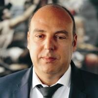 Gilles Sitbon, président de Feel Europe Groupe : « Nous n'avions aucun intérêt à accueillir les 496 salariés de Team Partners pour tailler ensuite dans les effectifs. Si cela avait été notre objectif, nous aurions parfaitement pu en reprendre moins à la barre du tribunal de commerce. »