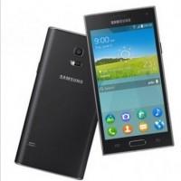 Samsung ajourne sine die le lancement du smartphone Tizen