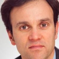 Stéphane Thomin devient directeur du développement de T-Systems.