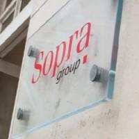 Avec 79,69% du capital récupéré, l'OPE lancée par Sopra sur Steria a largement atteint ses objectifs.