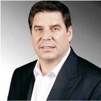 Marcelo Claure, fondateur de Brightstar Corp, va prendre la tête de Sprint. (crédit photo : D.R.)