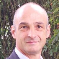 Régis Fattori, directeur channel de Trend Micro pour l'Europe du Sud :