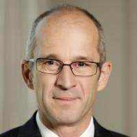 Ivan Renaudin a quitté la direction générale d'ALSO France après 16 années passées à la tête de l'entreprise. Crédit Photo : D.R.