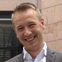 Patric Berger, le dirigeant d'Infinigate France, dispose notamment de la base de données revendeurs rachetée à IT Way pour faire croître rapidement l'activité du VAD dans l'Hexagone.