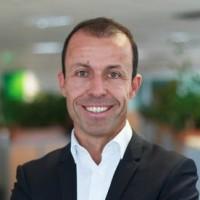 Sage France renouvelle la direction commerciale de sa division SMB