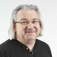 Bruno Leblanc est président de TacTic et dirigeant de l'éditeur d'Arras Adviser