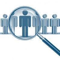 Keyrus donne rendez-vous aux candidats intéressés par ses opportunités de carrière le 9 octobre prochain. Crédit: D.R