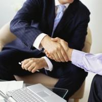 Cessions d'entreprises : la loi Hamon va compliquer les choses