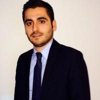 David Teman, président et fondateur du groupe IT&M espère que ce dernier réalisera 45 M€ de CA en 2015.