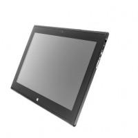 La SmartPad 2 est disponible sans OS et peut ainsi être équipée de systèmes alternatifs comme Linux.