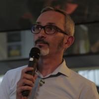 Pierre-Olivier Chotard est le nouveau directeur marketing Europe du Sud de VMware. Crédit photo : D.R.