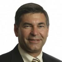 Depuis son arrivée en mars dernier à la tête de Symantec, son CEO Michael Brown est parvenu a faire renouer l'éditeur avec une croissance annuelle de ses revenus.