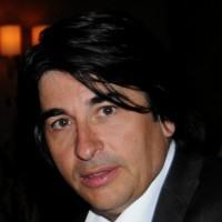 Hervé Unal promu directeur commercial d'Aruba Networks France