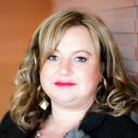 Entrée chez Sage en 1997, Jayne Archbold fut notamment la directrice générale de sa filiale britannique. Crédit photo : D.R.