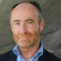 Pierre Gueguen espère que la société qu'il a fondé il y a deux ans atteindra 4 M€ de chiffre d'affaires en 2013