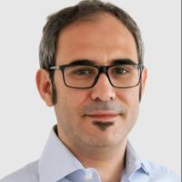 Christophe da Fonseca devient channel manager de Paessler en France.