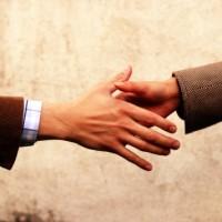 SQLI rachète le fonds de commerce de LSF Interactive.