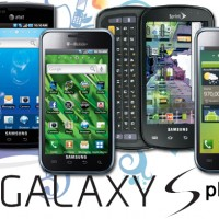 Samsung va réduire la largeur de ses gammes de smartphones