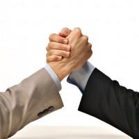 L'OPE de Prologue a le soutien d'importants actionnaires d'O2i disposant d'au minimum 16% de son capital