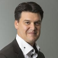 Jean Marie de Troy, Regional sales manager France de Hikvision