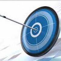 Datalogix compte plus de 650 clients dans le monde dont Ford, Kraft, Facebook et Twitter. (crédit : D.R.)