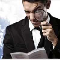 L'association anglaise Campaign for Clear Licensing est remontée contre le manque de communication d'Oracle sur ses services cloud. (crédit : D.R.)
