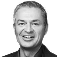 En tant que directeur d'Exclusive Capital, Franck Laga aura à charge de développer l'activité de la société dans le reste de l'Europe.