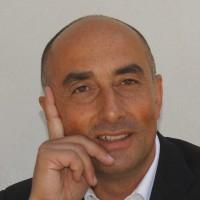 Luc D'Urso, PDG de Wooxo. Crédit photo : D.R.