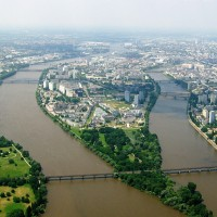 Outre à Bordeaux, Keyrus ouvre une agence à Nantes pour couvrir le Grand Ouest. (Crédit D.R.)