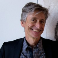 Pierre Deniset (Kaliop) assure l'interim en tant que président de FrenchSouth.digital (D.R)