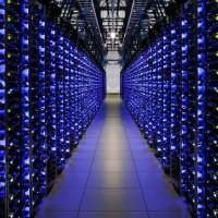 63% des responsables informatiques disent avoir connu une panne de leur service cloud. (D.R)
