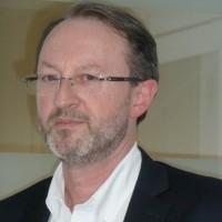 Eric de Devaulx est à la tête de la division entreprises chez Netgear France (D.R)