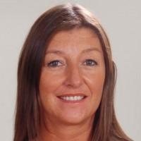 Valérie Boulch prend la tête de Fortinet France (D.R)