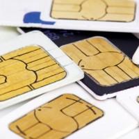 Gemalto ne s'attend pas à subir un préjudice financier significatif suite au piratage de ses cartes SIM. Crédit: D.R