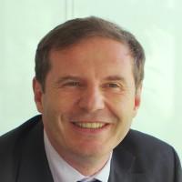 « Le cloud de T-Systems, ce sont 50 000 serveurs dans le monde. Nous sommes le premier hébergeur mondial de SAP », indique Jean-Paul Alibert, le président de T-Systems France.
