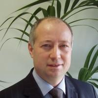 Alain Rabary, PDG de Val Informatique, envisage de recruter des profils variés pour accompagner le développement de son entreprise. Crédit : D.R