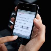 La conception d'une boutique en ligne, mobile ou non, doit répondre aux attentes des cyber-acheteurs. (Crédit AF)