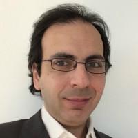 Avant de rejoindre Ping Identity en tant que channel manager pour l'Europe du Sud, Guillaume Absi était ingénieur d'affaires chez Arismore.