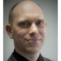 Benoit Grunemwald, directeur commercial d'Athena Global Services : « L'arrivée des version 6 des logiciels d'Eset demande que nous élargissions notre réseau de distribution à des revendeurs capables de cibler les grandes entreprises.»