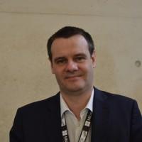 « IBM SoftLayer, Intel Security (Mc Afee) ou encore Cisco Webex arriveront dans les prochaines semaines sur notre place de marché », assure Benoit Boudrique, le directeur Europe du Sud de la division cloud d'Ingram Micro.