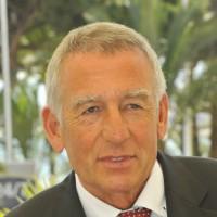 André Vidal, président d'EBEN : « Les problématiques de recrutements sont récurrentes dans nos métiers et ont même tendance à s'amplifier ces dernières années ». Crédit  photo : D.R.