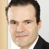 Marc Montiel est actuellement vice-président Europe du Sud de Netapp et directeur de la filiale française du fabricant. Crédit photo : D.R.