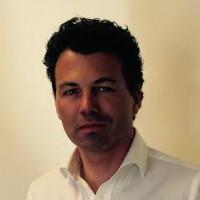 Yann Le Borgne, country manager de Pure Storage France : « Nous voulons orienter nos recrutements vers des partenaires de plus grande taille que ceux de taille moyenne qui ont déjà manifesté la volonté de travailler avec nous. »
